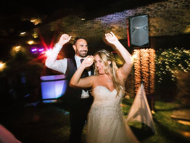Il matrimonio di Mario e Valentina a Catanzaro, Catanzaro 201