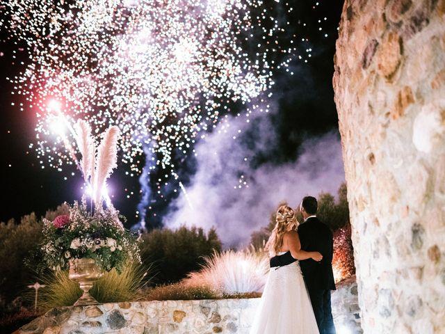 Il matrimonio di Mario e Valentina a Catanzaro, Catanzaro 211