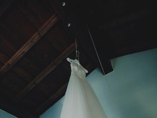 Il matrimonio di Ignazio e Dominika a Scandiano, Reggio Emilia 10