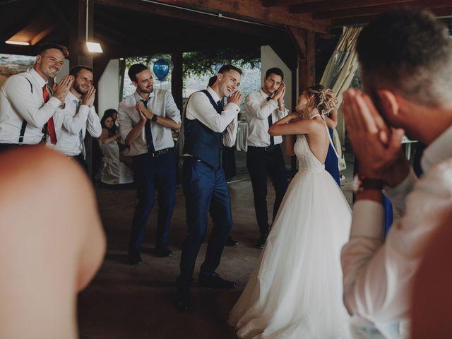 Il matrimonio di Ignazio e Dominika a Scandiano, Reggio Emilia 36