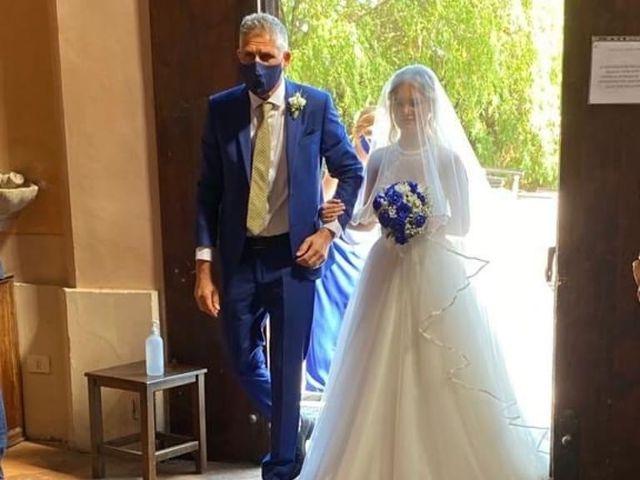 Il matrimonio di Ignazio e Dominika a Scandiano, Reggio Emilia 45