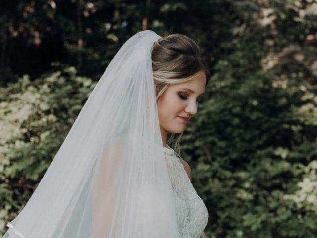 Il matrimonio di Ignazio e Dominika a Scandiano, Reggio Emilia 48