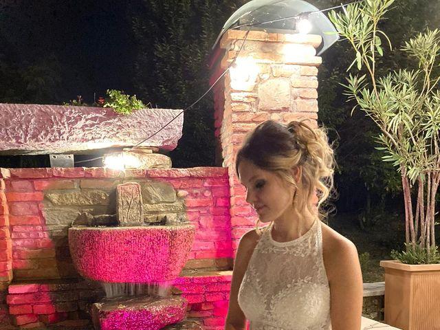 Il matrimonio di Ignazio e Dominika a Scandiano, Reggio Emilia 49