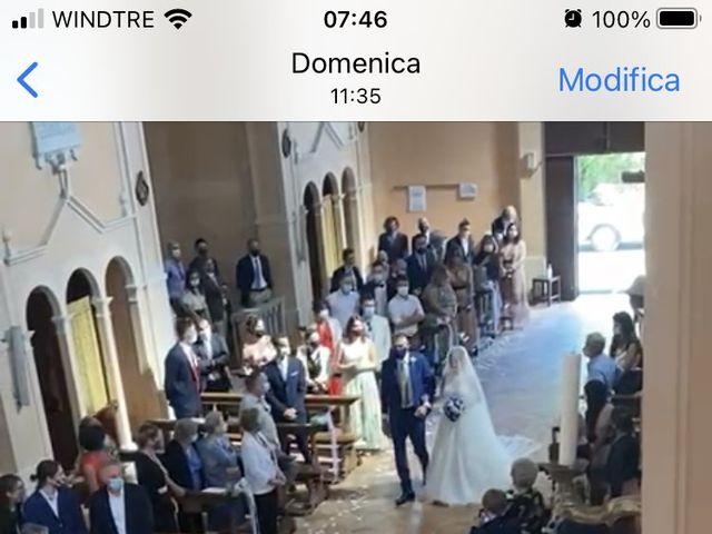 Il matrimonio di Ignazio e Dominika a Scandiano, Reggio Emilia 56