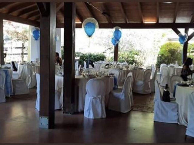 Il matrimonio di Ignazio e Dominika a Scandiano, Reggio Emilia 57