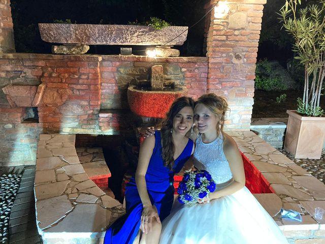 Il matrimonio di Ignazio e Dominika a Scandiano, Reggio Emilia 67