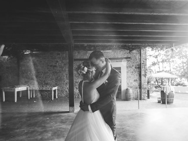 Il matrimonio di Ignazio e Dominika a Scandiano, Reggio Emilia 70