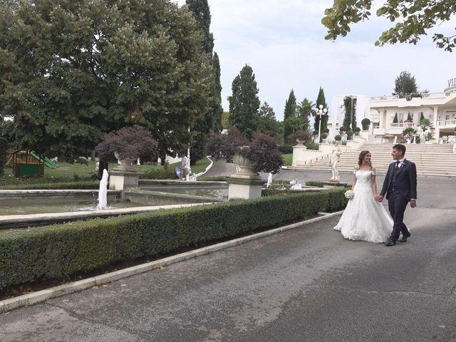Le nozze di Venturino e Tonia