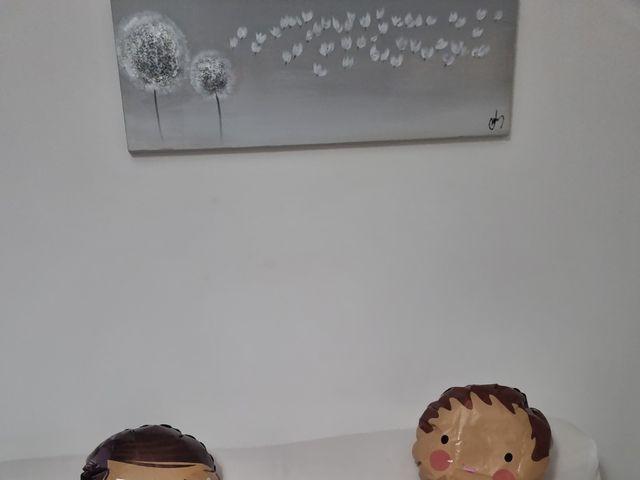 Il matrimonio di Salvatore  e Monica a Trapani, Trapani 6