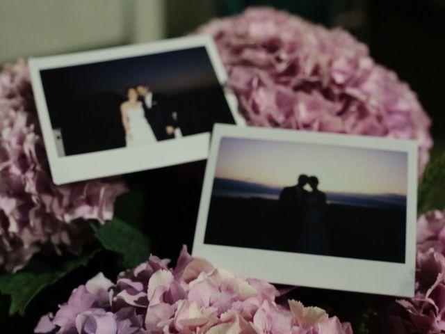 Il matrimonio di Domenico e Federica a Reggio di Calabria, Reggio Calabria 25