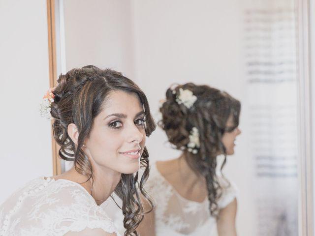 Il matrimonio di Claudio e Stefania a Bosisio Parini, Lecco 21