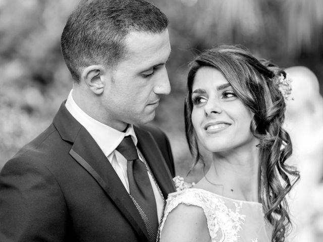 Il matrimonio di Claudio e Stefania a Bosisio Parini, Lecco 53