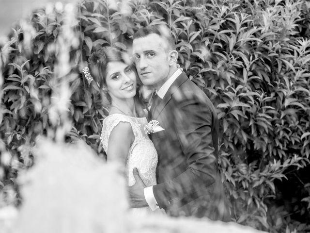 Il matrimonio di Claudio e Stefania a Bosisio Parini, Lecco 70