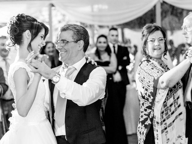 Il matrimonio di Claudio e Stefania a Bosisio Parini, Lecco 77