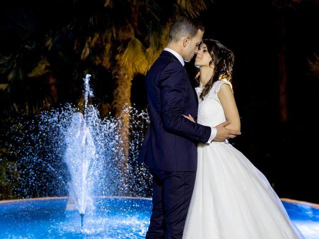 Il matrimonio di Claudio e Stefania a Bosisio Parini, Lecco 83