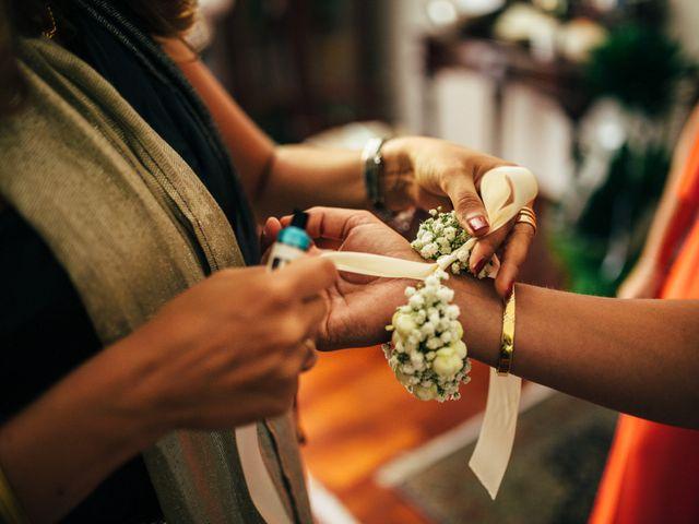 Il matrimonio di Alessandro e Greta a Brindisi, Brindisi 2
