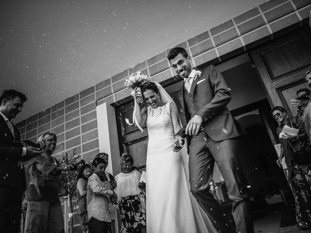 Il matrimonio di Alessandro e Greta a Brindisi, Brindisi 38