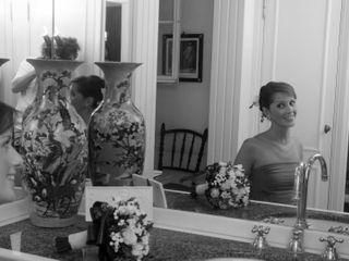 Le nozze di Enrica e Maximillian 2
