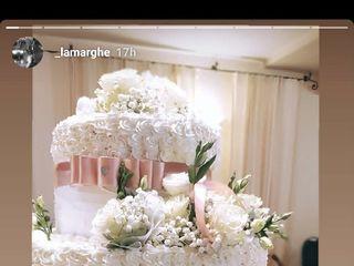 Le nozze di Daniela e Pasquale 3