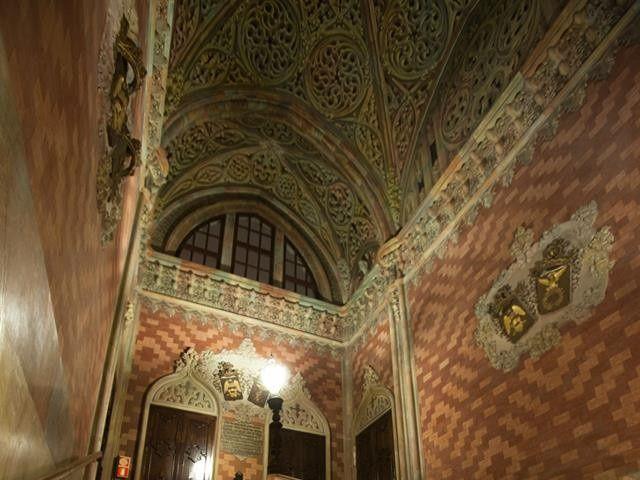 Il matrimonio di Antonio e Eleonora a Casalmaggiore, Cremona 3