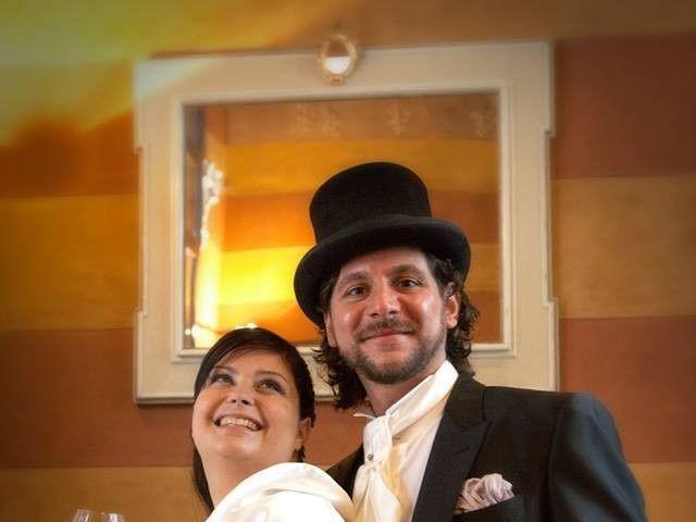 Il matrimonio di Antonio e Eleonora a Casalmaggiore, Cremona 11