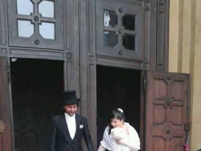 Il matrimonio di Antonio e Eleonora a Casalmaggiore, Cremona 17