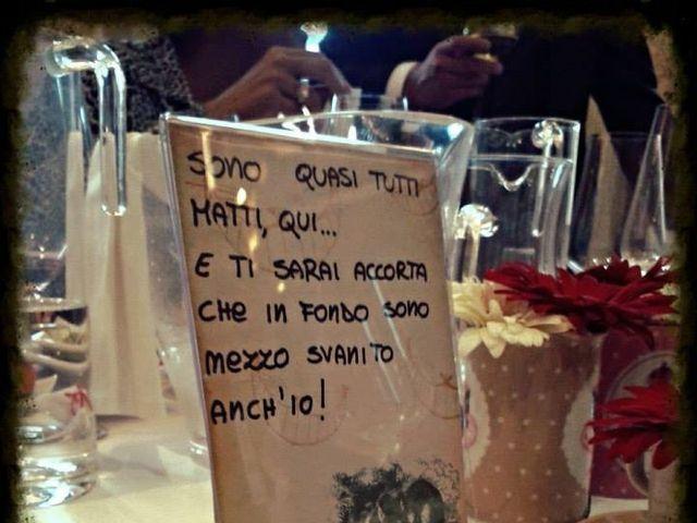 Il matrimonio di Antonio e Eleonora a Casalmaggiore, Cremona 21