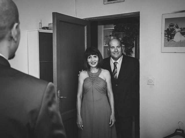 Il matrimonio di Alessandro e Veronica a Viterbo, Viterbo 4