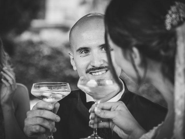 Il matrimonio di Alessandro e Veronica a Viterbo, Viterbo 37