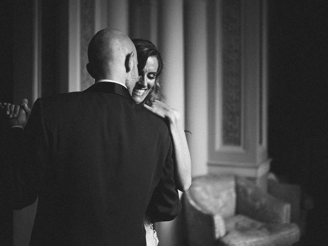 Il matrimonio di Davide e Giovanna a Massignano, Ascoli Piceno 52