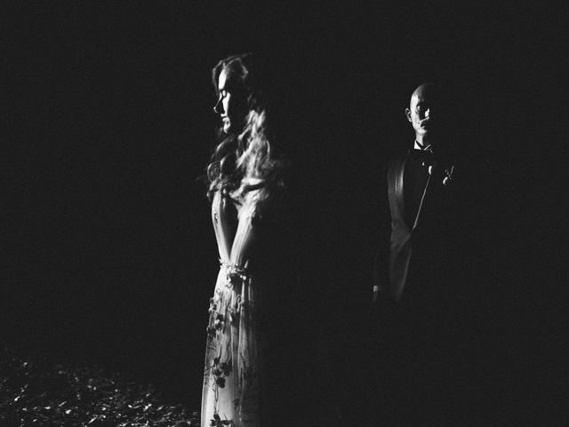 Il matrimonio di Davide e Giovanna a Massignano, Ascoli Piceno 59