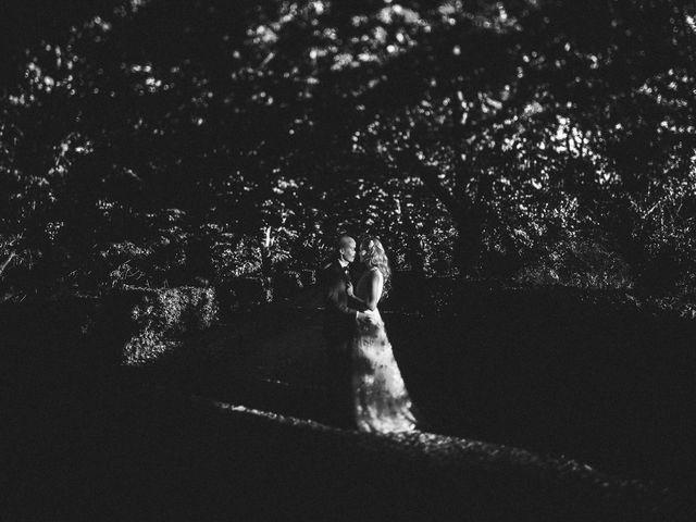 Il matrimonio di Davide e Giovanna a Massignano, Ascoli Piceno 66