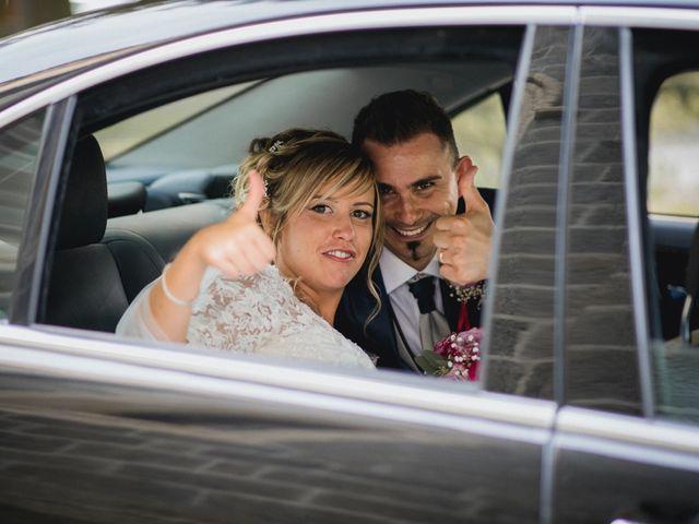 Il matrimonio di Davide e Giulia a Verbania, Verbania 35