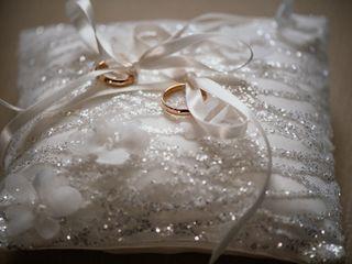 Le nozze di Angelica e Biagio 2