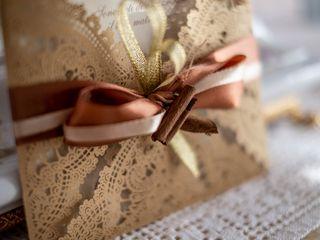 Le nozze di Natascia e Marwan 1
