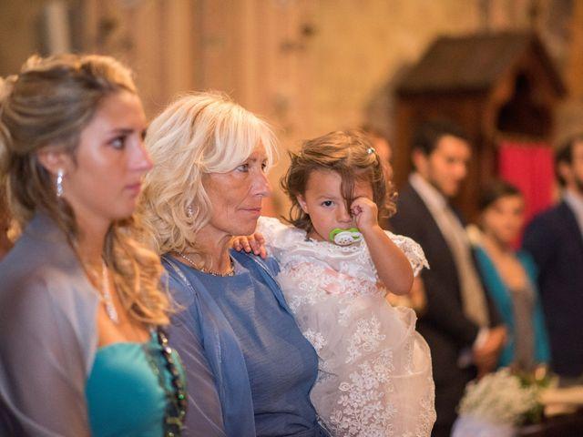 Il matrimonio di Mark e Giulia a Trieste, Trieste 41