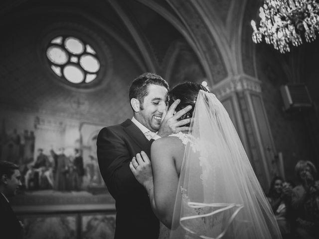 Il matrimonio di Mark e Giulia a Trieste, Trieste 48