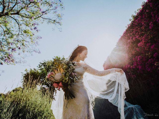 Il matrimonio di Sergio e Irene a Brucoli, Siracusa 9