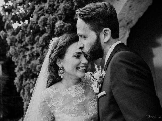 Il matrimonio di Sergio e Irene a Brucoli, Siracusa 14