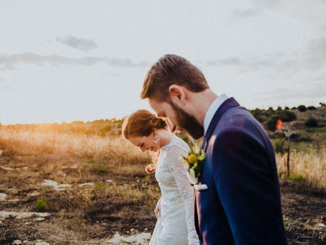 Il matrimonio di Sergio e Irene a Brucoli, Siracusa 19