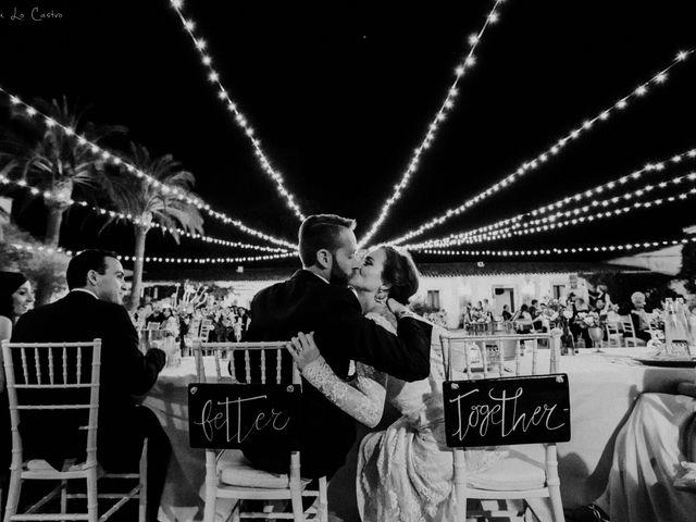 Il matrimonio di Sergio e Irene a Brucoli, Siracusa 1
