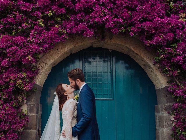 Il matrimonio di Sergio e Irene a Brucoli, Siracusa 23