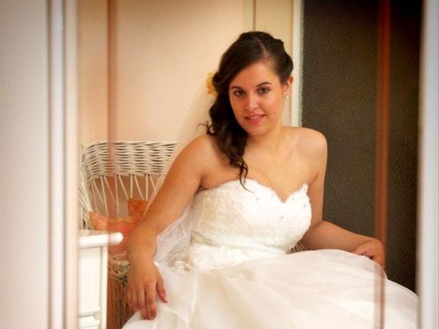 Il matrimonio di Simone e Simona a Brescia, Brescia 31