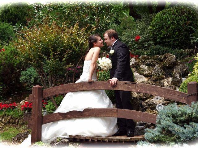 Il matrimonio di Simone e Simona a Brescia, Brescia 58