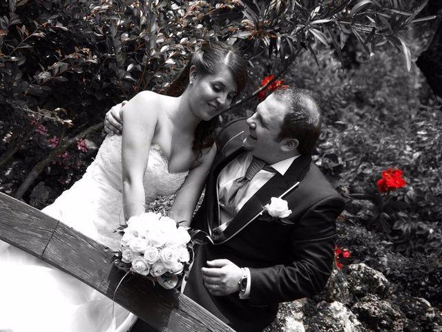 Il matrimonio di Simone e Simona a Brescia, Brescia 59