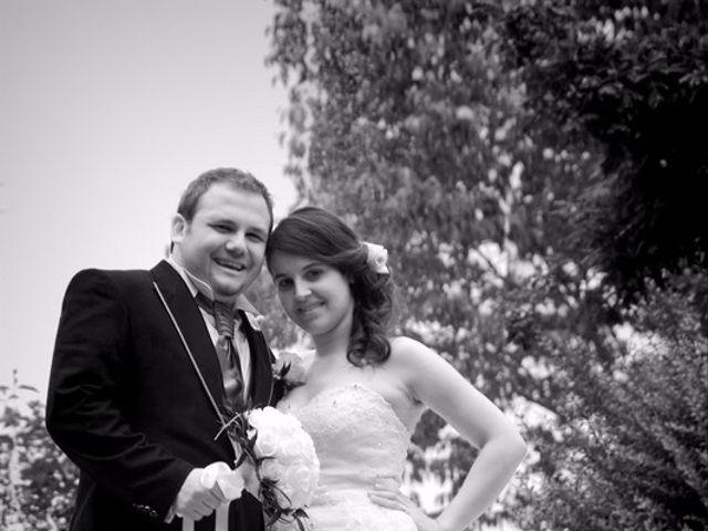 Il matrimonio di Simone e Simona a Brescia, Brescia 63