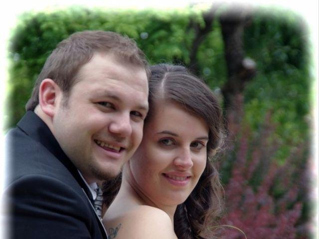 Il matrimonio di Simone e Simona a Brescia, Brescia 65