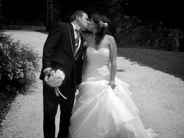 Il matrimonio di Simone e Simona a Brescia, Brescia 70