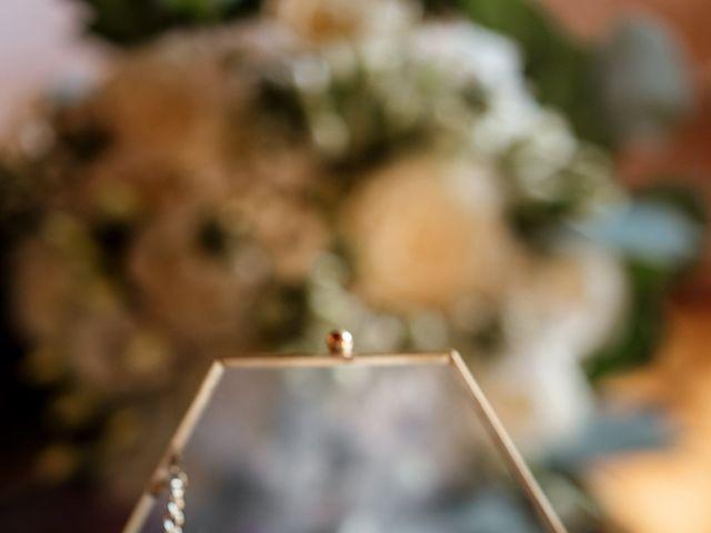 Il matrimonio di Dante e Valentina a Calolziocorte, Lecco 11