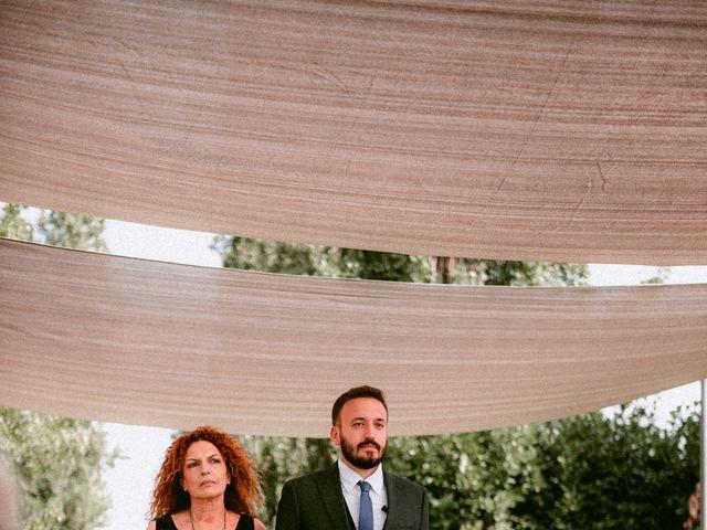 Il matrimonio di Thomas e Juliana a Castrezzato, Brescia 34